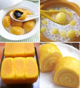 baking powder malaysia