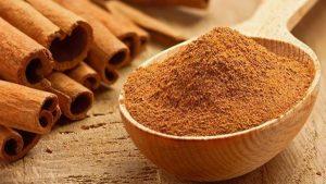 cinnamon powder malaysia