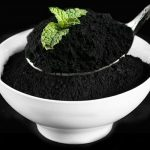 charcoal powder malaysia