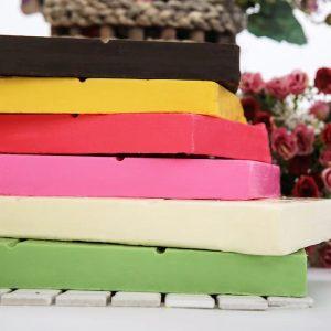 baking chocolate malaysia