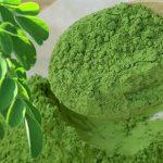 moringa leaf powder malaysia