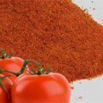 tomato powder malaysia