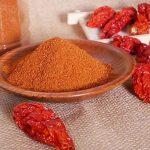 ghost pepper powder malaysia