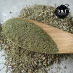 thyme powder malaysia